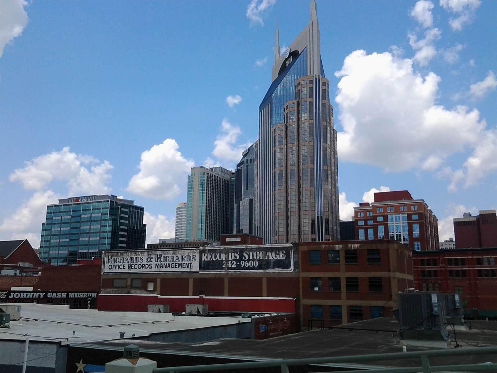 1200 #30649B Nashville CDF Distributors save image Commercial Doors Nashville 37671600