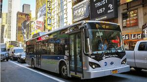 public transportation, transit