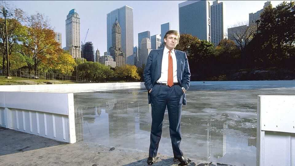 president, construction, GDP