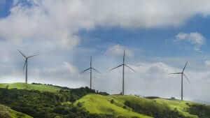 wind energy, renewable
