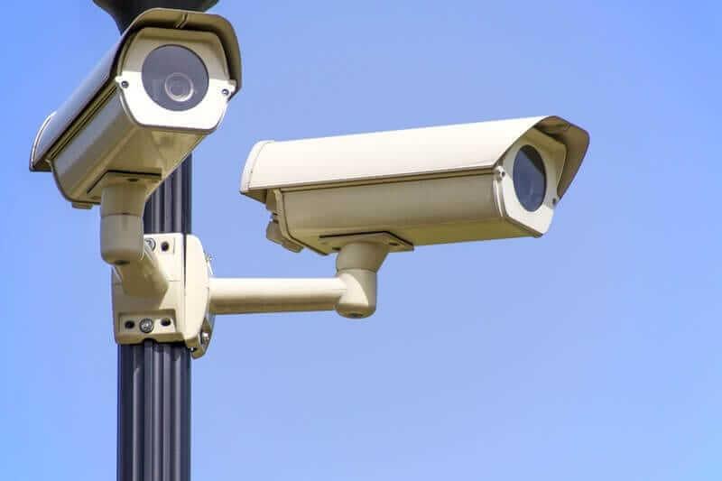 cc-tv-security-footage