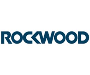 rockwood