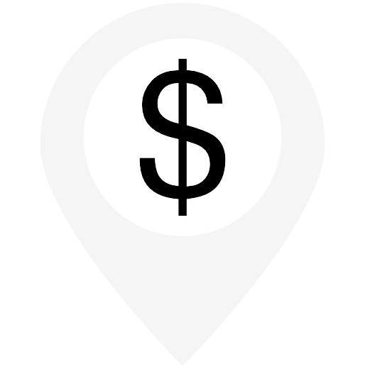 dollar-sign-arrowv
