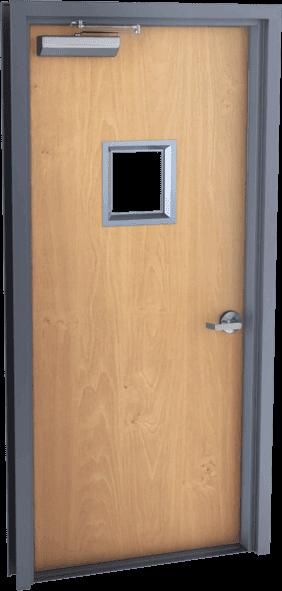 12x12_glass_kit_wood