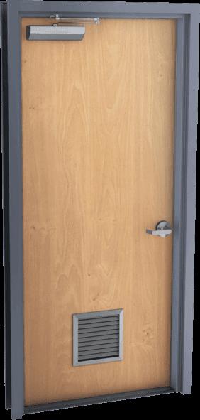 12x12_wood_louver_kit