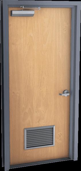 12x18_wood_louver_kit