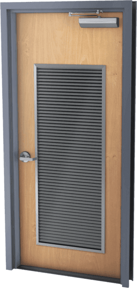 60x24_wood_louver_kit