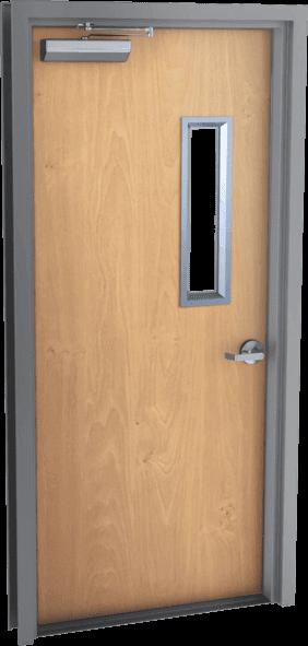 6x27_glass_kit_wood