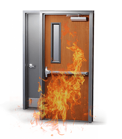 fire-rated-doors-navbar