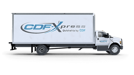 truck-xpress-shipping