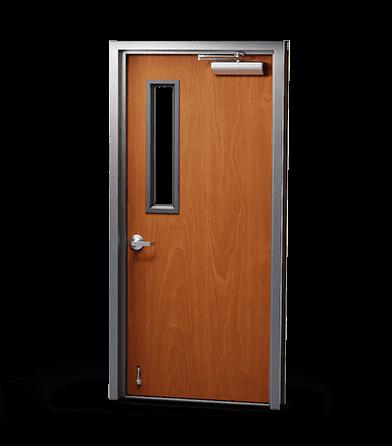 wood-door-navbar