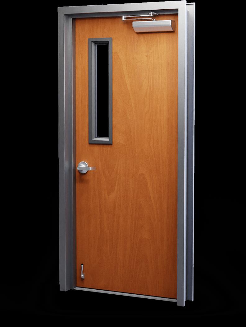 lite_kit_wood_door