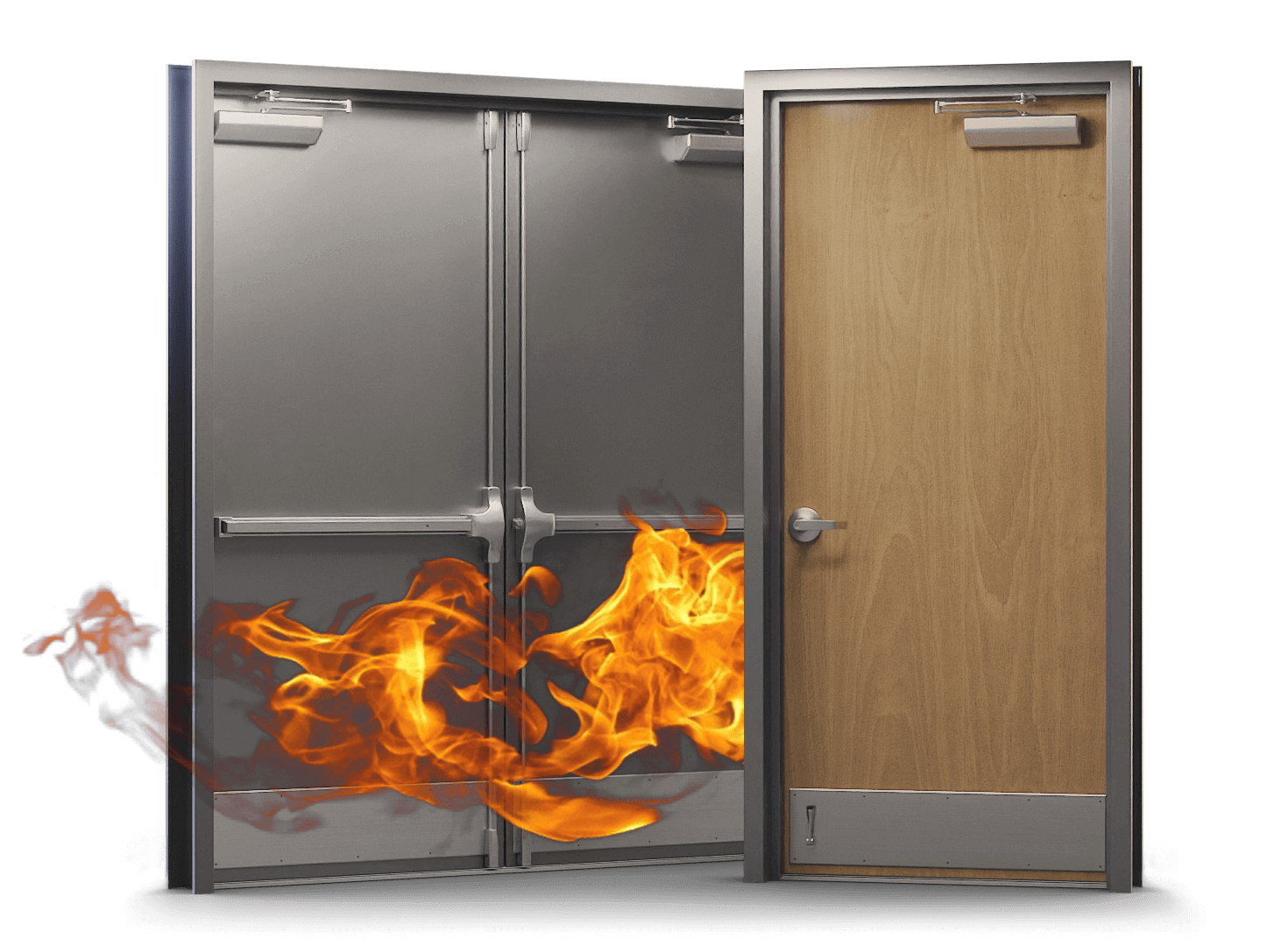 metal-and-wood-door-fire-ratedv2
