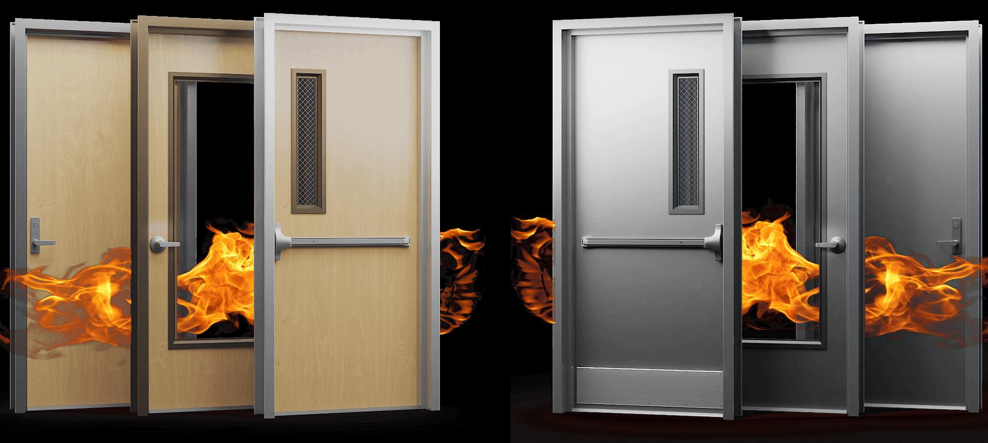 fire-doors-wood-and-metal-full-hero-shot v1