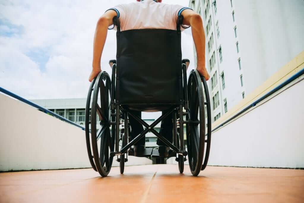 People,With,Disabilities,Can,Access,Anywhere,In,Public,Place,With