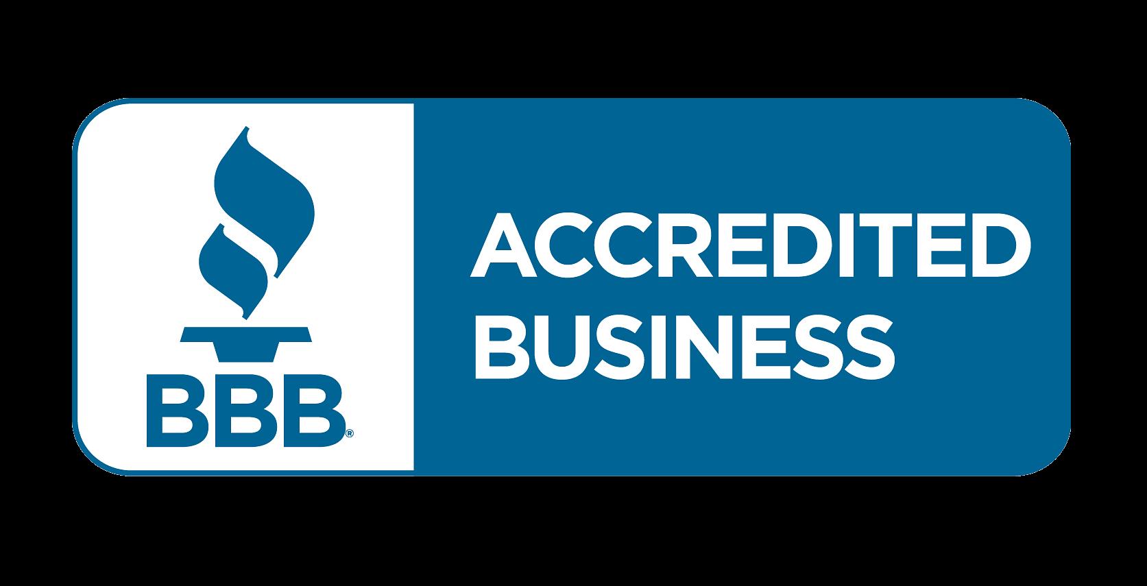 Review Logo