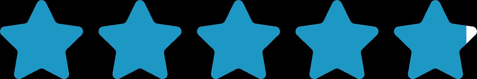 cdf-blue-4.8-stars