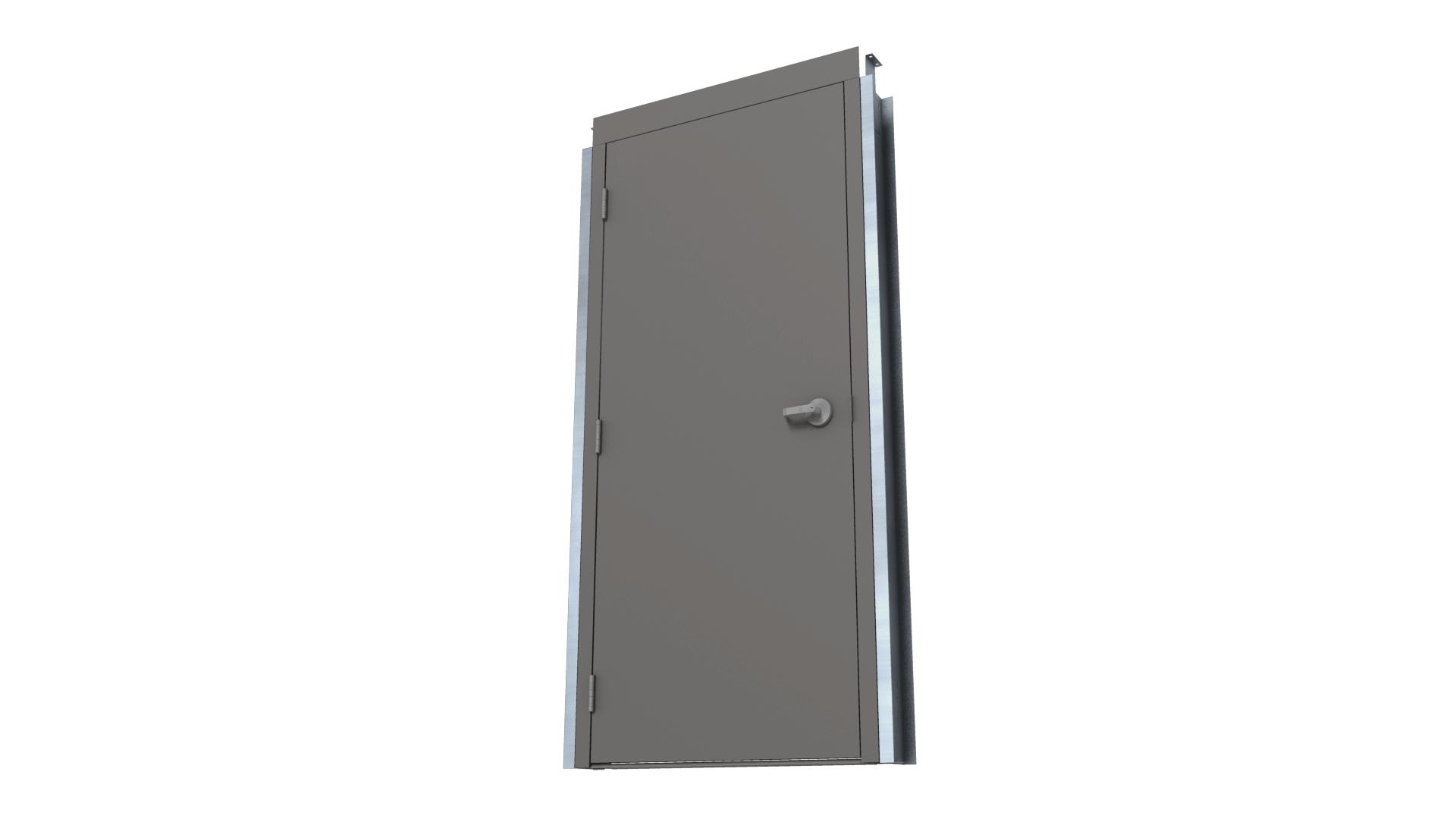 1080 #596672 Building Doors picture/photo Commercial Building Entry Doors 45391920