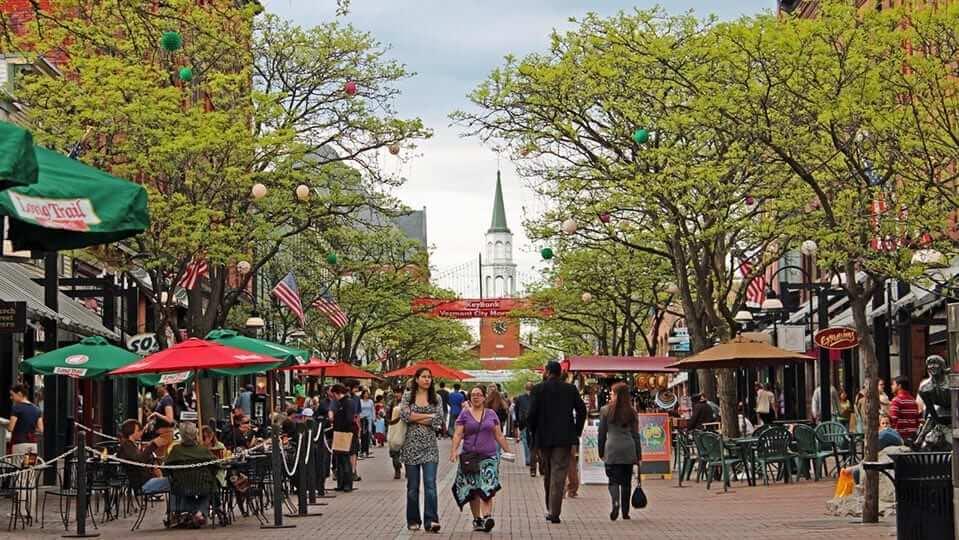public places urban spaces a guide to urban design pdf